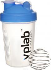 VP Laboratory шейкер 500 мг