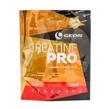 G.E.O.N. Creatine PRO 300 гр