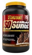 Mutant Iso Surge 727 гр