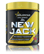 Gold Star New Jack 240 г