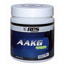 RPS Nutrition AAKG 250 гр