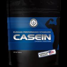 RPS Nutrition Casein Protein 500 гр