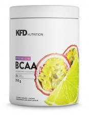 KFD BCAA 350 гр