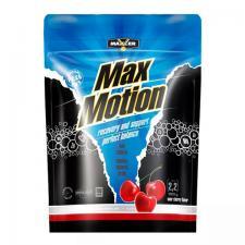 Maxler Max Motion 1000 гр
