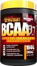 Mutant BCAA 1044 гр
