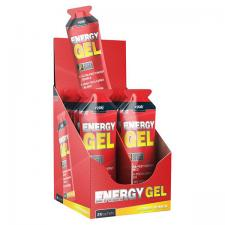 VP Laboratory Energy Gel 41 гр