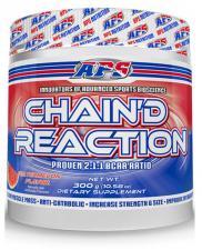 APS Nutrition Chain'd-Reaction 300 гр