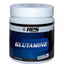RPS Nutrition Glutamine 300 гр