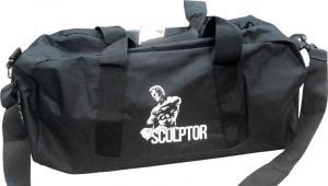Sculptor Спортивная сумка