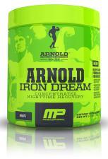 Mascle Pharm Iron Dream Arnold Series 171 гр