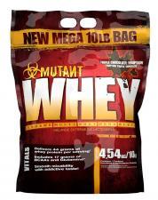 Mutant Whey 4540 гр