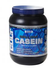 CULT Nutrition 100% CASEIN PROTEIN 900 гр