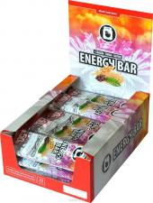 aTech Nutrition ENERGY BAR 50 гр