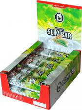 aTech Nutrition Slim Bar 50 гр