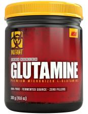 Mutant L-Glutamine Core Series 300 гр
