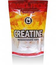 aTech Creatine Monohydrate 100% 300 гр