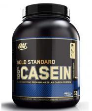 Optimum Nutrition 100% Casein Protein 1820 гр