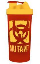 Fit Foods Шейкер Mutant 900 мл