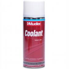 Coolant Cold Spray охлаждающий спрей 400 мл