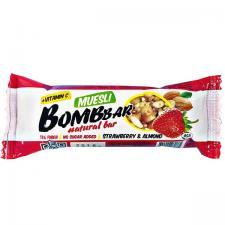 BOMBBAR Мультизлаковый 45 гр