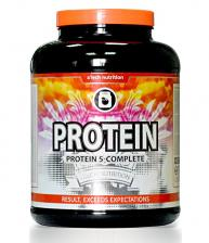 Atech Nutrition Protein 5 Complete 2310 гр