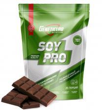 Geneticlab SOY PRO 900 гр