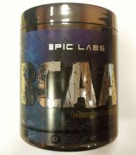 Epic Labs BCAA 2:1:1 200 гр